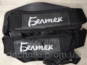 Мотокоса Белтех БГ-5200(ремень рюкзак,легкий старт,28 штанга), фото 2