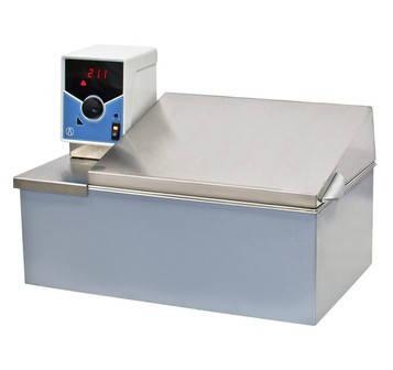 Циркуляционной термостат LOIP LT-224b, фото 2