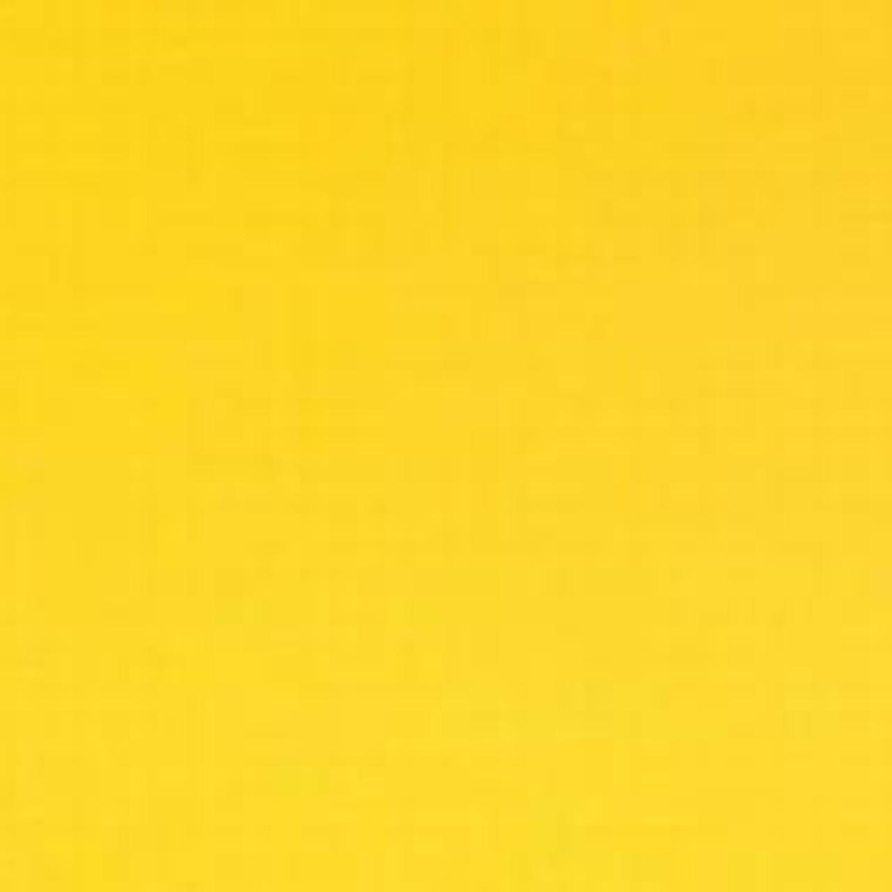 Самоклейка, PATIFIX, желтый, 45 cm