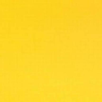 Самоклейка, PATIFIX, желтый, 45 cm, фото 2