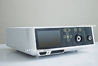 Эндоскопическая камера LAPOMED® FHD-III, 1-чипова Full HD (60 к/сек) со встроенным осветителем LED