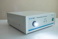 Эндоскопический осветитель LAPOMED®, ксеноновый 350 Вт