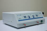 Лапароскопическая помпа LAPOMED®, обычная (аспиратор-ирригатор с электрической помпой)