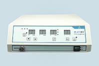 СО2 инсуффлятор LAPOMED®, 30 л/мин без подогрева газа