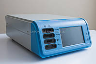 Электрический коагулятор LAPOMED® с сенсорным управлением, 300 Вт без режима заваривания сосудов