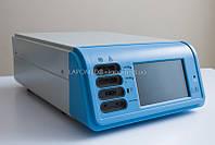 Электрический коагулятор LAPOMED® с сенсорным управлением, только биполярные режимы до 300 Вт с режимами заваривания сосудов