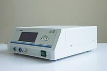 Шейвер (шейверна система) LAPOMED®, 4000 об/хв
