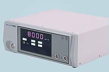 Шейвер (шейвернаz система) LAPOMED®, 8000 об/хв