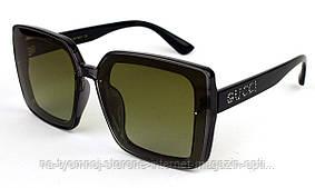 Солнцезащитные очки Именные (polarized) GG0418S-004