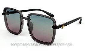 Солнцезащитные очки Именные (polarized) 2987S-C06
