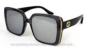 Солнцезащитные очки Именные (polarized) 2986S-C05