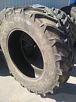 Шини б/у 16.9R34 Voltyre для тракторів JOHN DEERE, NEW HOLLAND, FENDT, MASSEY FERGUSON, фото 1