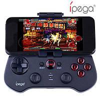 Беспроводной геймпад джойстик iPega PG-9017 Bluetooth, фото 1