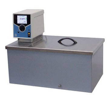 Циркуляционной термостат LOIP LT-324a, фото 2