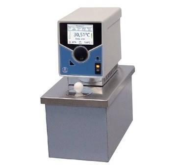 Циркуляционной термостат LOIP LT-408, фото 2
