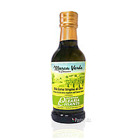 "Оливковое Масло Экстра Вирджин ""Marca Verde"" 0.25л - Olio Extra Vergine di Oliva Olearia del Chianti"