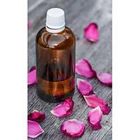Массажное масло улучшающее циркуляцию крови и лимфы 1000 мл