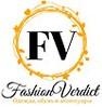 FashionVerdict - интернет-магазин одежды, обуви и аксессуаров