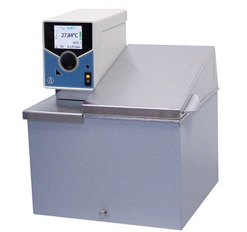 Циркуляционной термостат LOIP LT-411b