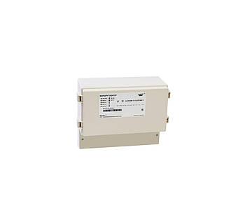 Маршрутизатор MTX RT 6L3E4/G-3
