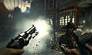 Dishonored 2 (англійська версія) PS4 (Б/В), фото 2
