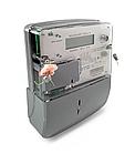 Электросчетчик NIK 2300 AP6T.1000.C.11 трёхфазный многотарифный, фото 4