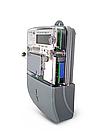 Электросчетчик NIK 2100 AP2T.1000.C.11 двухзонный однофазный (Аналог Ник 2102 01 Е2Т, Е2СТ), фото 2