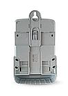 Электросчетчик NIK 2100 AP2T.1000.C.11 двухзонный однофазный (Аналог Ник 2102 01 Е2Т, Е2СТ), фото 3