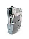 Электросчетчик NIK 2100 AP2T.1000.C.11 двухзонный однофазный (Аналог Ник 2102 01 Е2Т, Е2СТ), фото 4