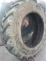 Шина б/у 460/85R38(18.4R38) Dniproshina, фото 1