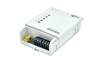 Модуль интерфейсов CM-v-3 для счетчика Iskra MT880