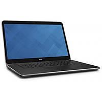 Ноутбук Dell Precision M3800 б/у (15 4k touch/i7/16/ssd512/Nvidia Quadro K1100M/Win10)