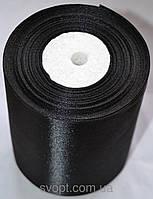 Лента атласная 10 см (цвет 39)
