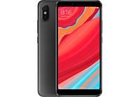 Xiaomi Redmi S2 3/32GB (Black), фото 1