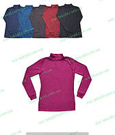 Водолазка женская однотонная,женский комсомольский трикотаж,женская одежда от производителя,ангора