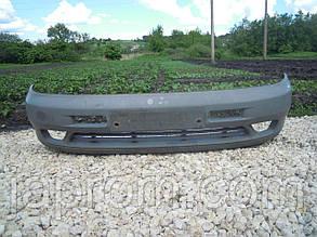 Бампер передний Mercedes Vito W638 1995—2003г.в.
