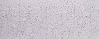 Угловой элемент S017 Граффити закругление 1U радиусом 6 мм, длина 850 мм, ширина 850 мм, толщина 38 мм основа-обычная ДСП обратная сторона –