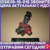⭐⭐⭐⭐⭐ Насос топливоподкачивающий СМД 18 (пр-во JOBs,Юбана)