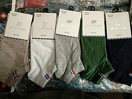 Шкарпетки чоловічі Шугуан   упаковка 10 шт
