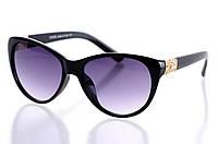 Женские солнцезащитные очки 101c2 - 147677