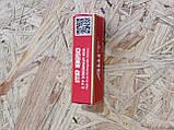 Аккумулятор высокотоковый AWT IMR18650 3.7v 3000mah 40A, фото 3