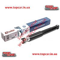 Амортизатор задний 40мм масло Renault Kangoo I  Solgy 211021