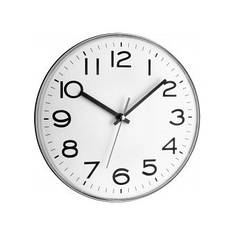 Часы настенные QVARTZ (20 СМ.) Арт. F-289/60