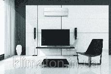 Кондиціонер Mitsubishi Electric серії Premium Inverter MSZ-LN60VG2W/MUZ-LN60VG, фото 3