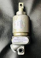 Цилиндр пневматический ТНВД / 100-3570110