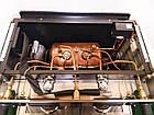 Ремонт и обслуживание кофейного оборудования, фото 3