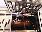 Ремонт и обслуживание кофейного оборудования, фото 7