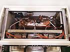 Ремонт и обслуживание кофейного оборудования, фото 8