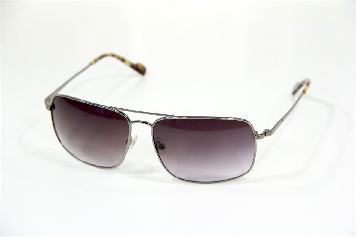 Солнцезащитные очки Enni Marco 11-169+фирменный футляр