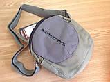 Мужская спортивная сумка Salomon , фото 2